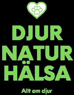 Djurnaturhalsa2019.se